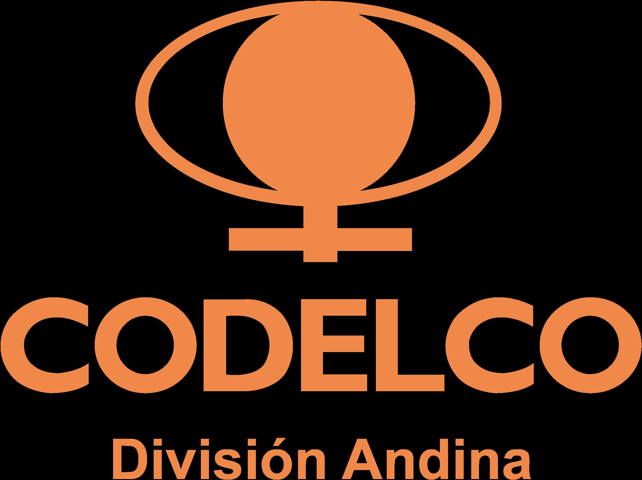 CODELCO ANDINO1
