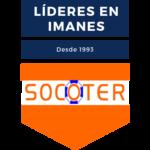 SOCOTER