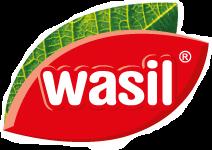 wasil
